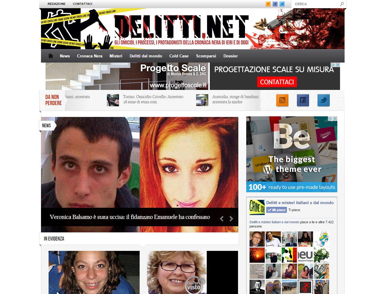 delitti.net