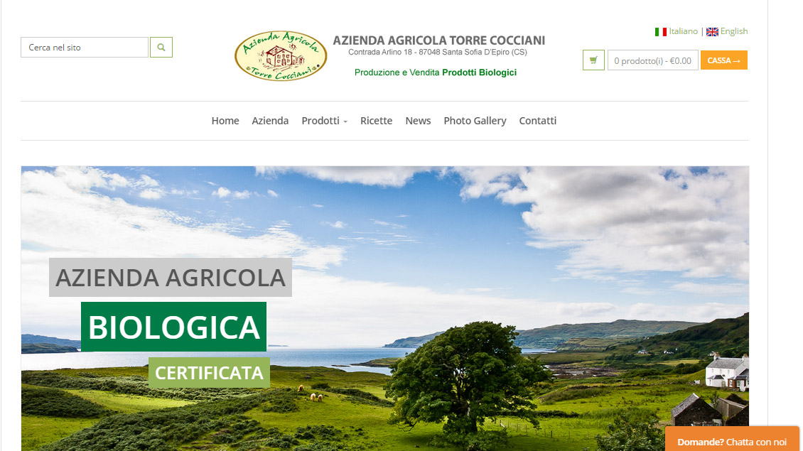 Agricola Miracco