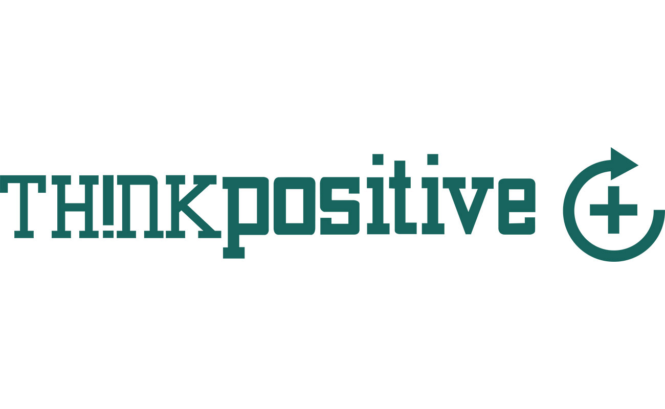 Thikpositive