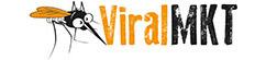 Viral MKT
