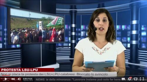 Il Settimale di Montalto Uffugo On Line
